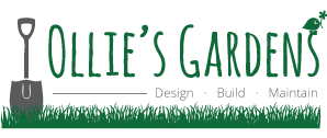 Ollie's Gardens. Design, build, maintain, landscape gardening in Cornwall.
