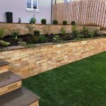 Full Landscape No1 – Truro