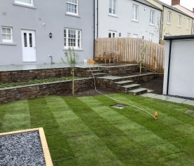 Full Landscape no2 – Truro